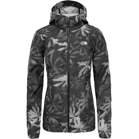 The North Face Flyweight - Veste Femme - bleu/noir